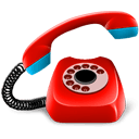 logo-red-phone