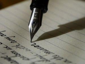 escribir1