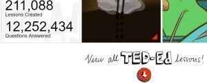 http://ed.ted.com/